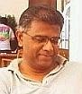 Mokhsein Abdullah