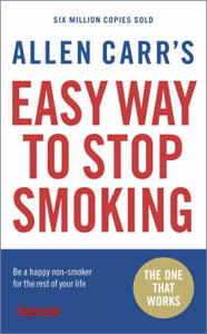 Stop Smoking Today (Part 2)